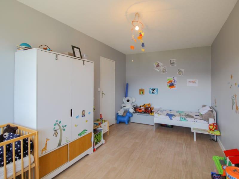 Vente appartement Aix les bains 278000€ - Photo 5