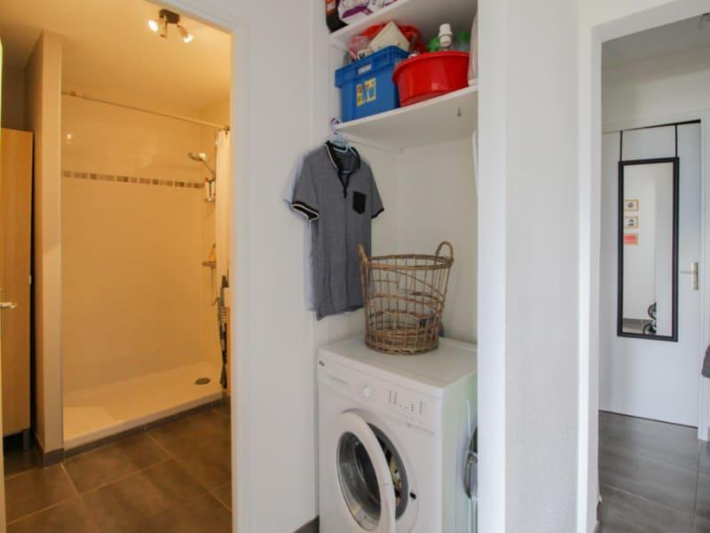 Vente appartement Aix les bains 278000€ - Photo 6