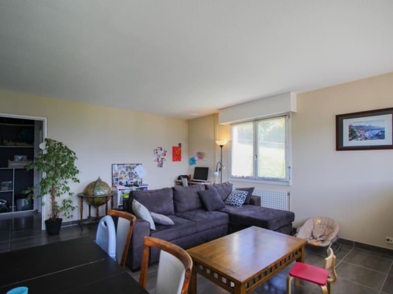 Vente appartement Aix les bains 278000€ - Photo 7