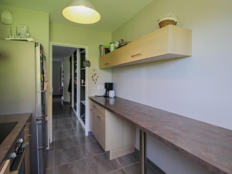 Vente appartement Aix les bains 278000€ - Photo 8