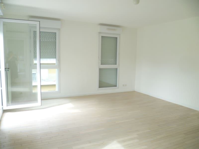 Vente appartement Massy 485000€ - Photo 3