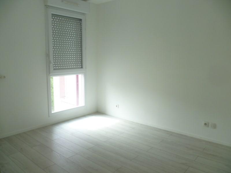 Vente appartement Massy 485000€ - Photo 6