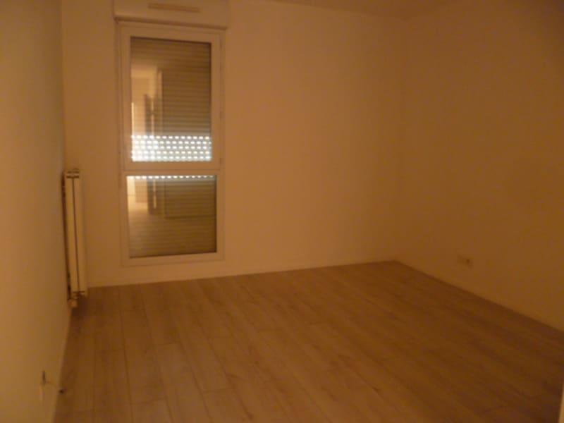 Vente appartement Massy 485000€ - Photo 8