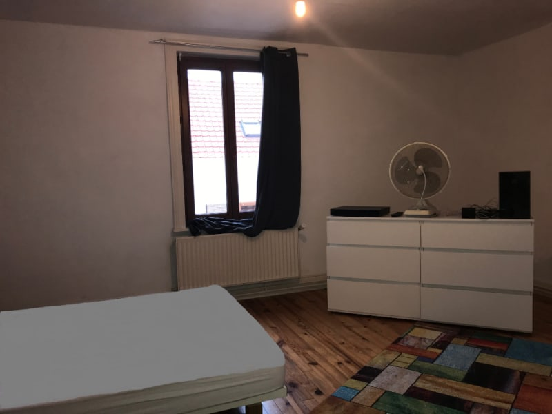 Location maison / villa Orchies 710€ CC - Photo 10