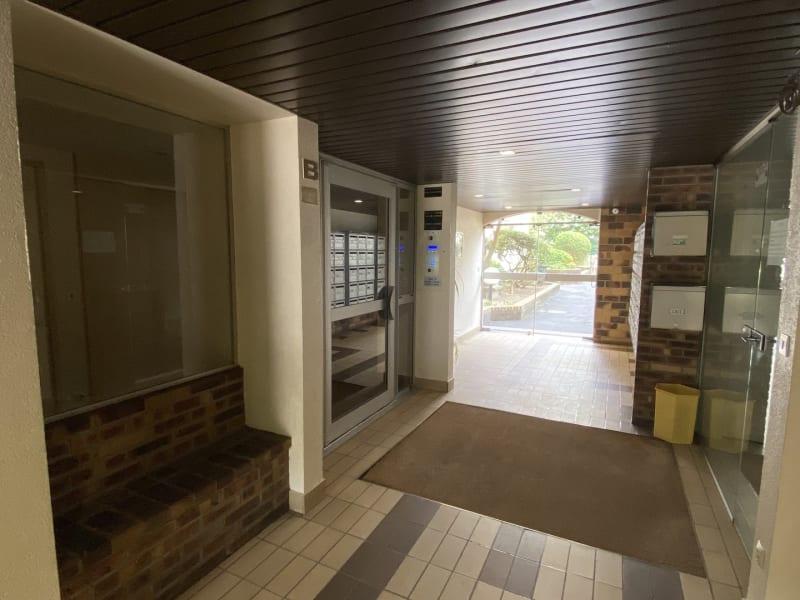 Vente appartement Villemomble 179000€ - Photo 3