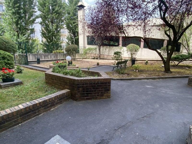 Vente appartement Villemomble 179000€ - Photo 2