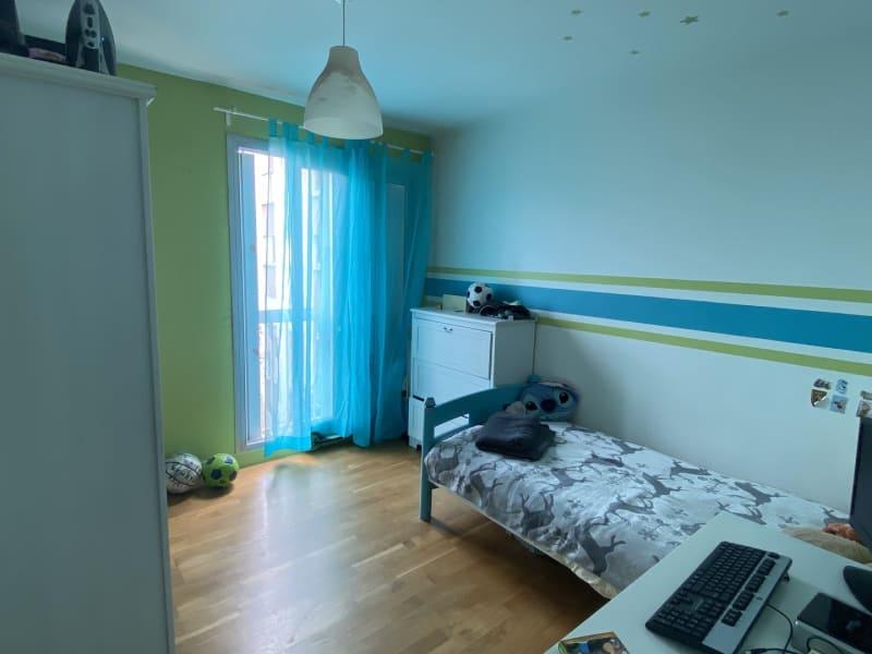 Sale apartment Villemomble 179000€ - Picture 6