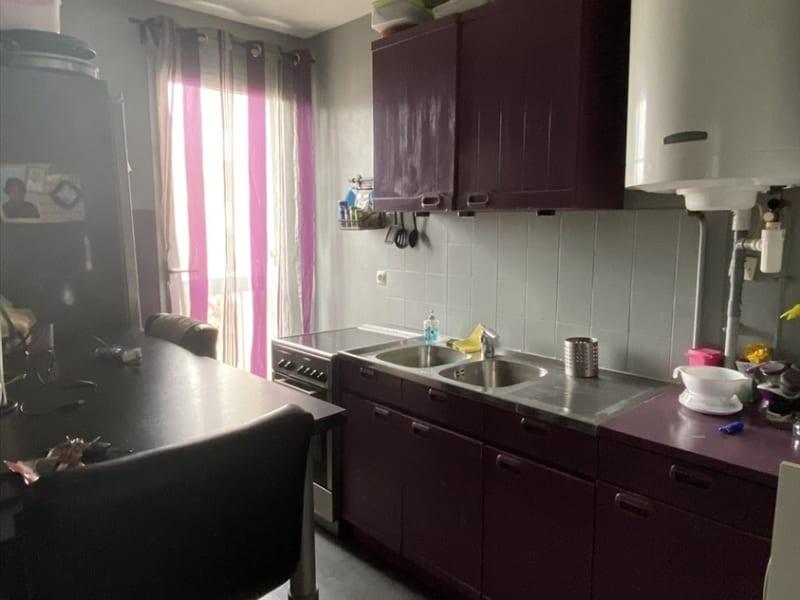 Sale apartment Villemomble 179000€ - Picture 7