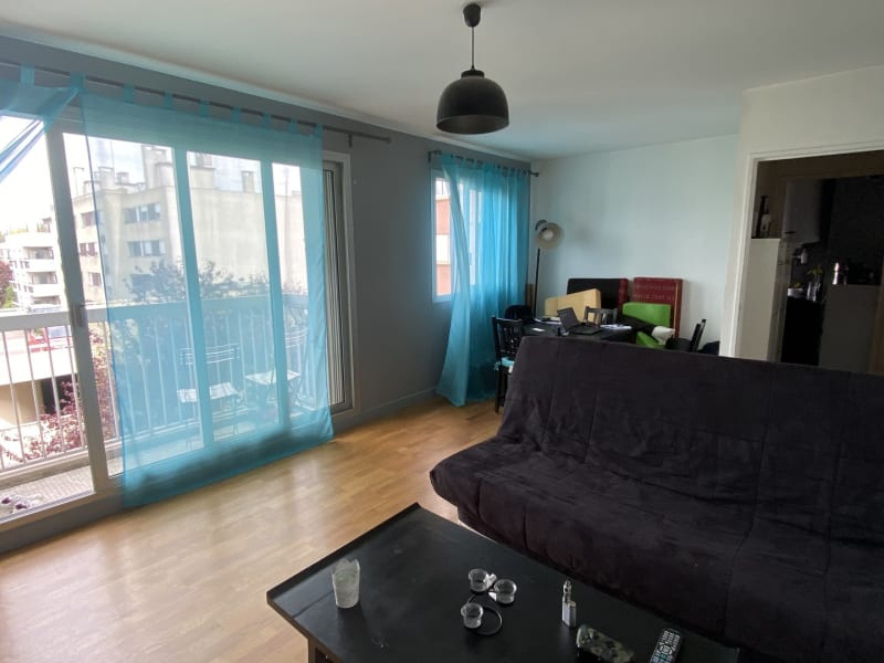 Sale apartment Villemomble 179000€ - Picture 4