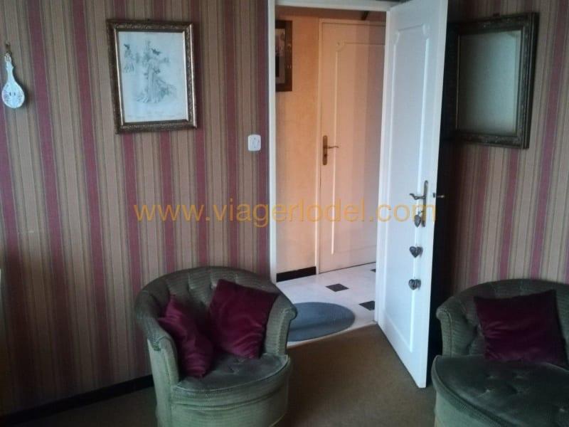 Viager maison / villa Balma 70000€ - Photo 2