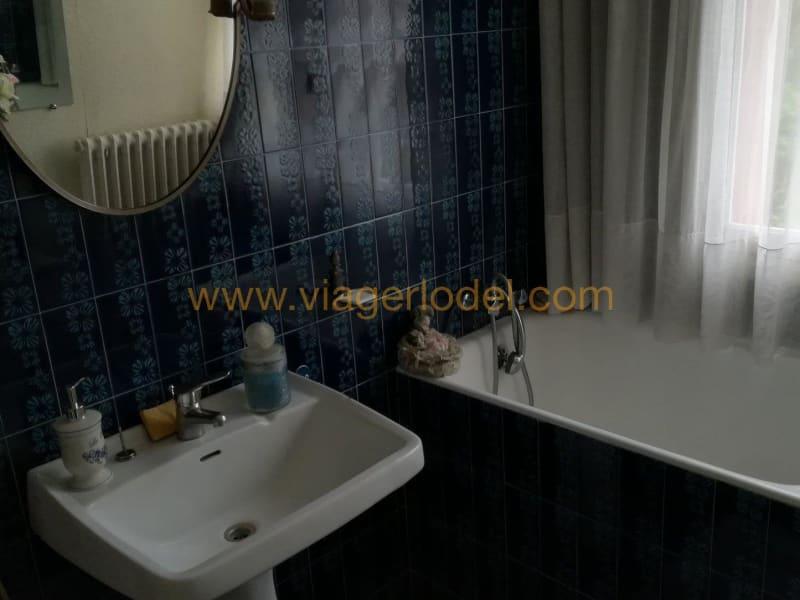Viager maison / villa Balma 70000€ - Photo 7