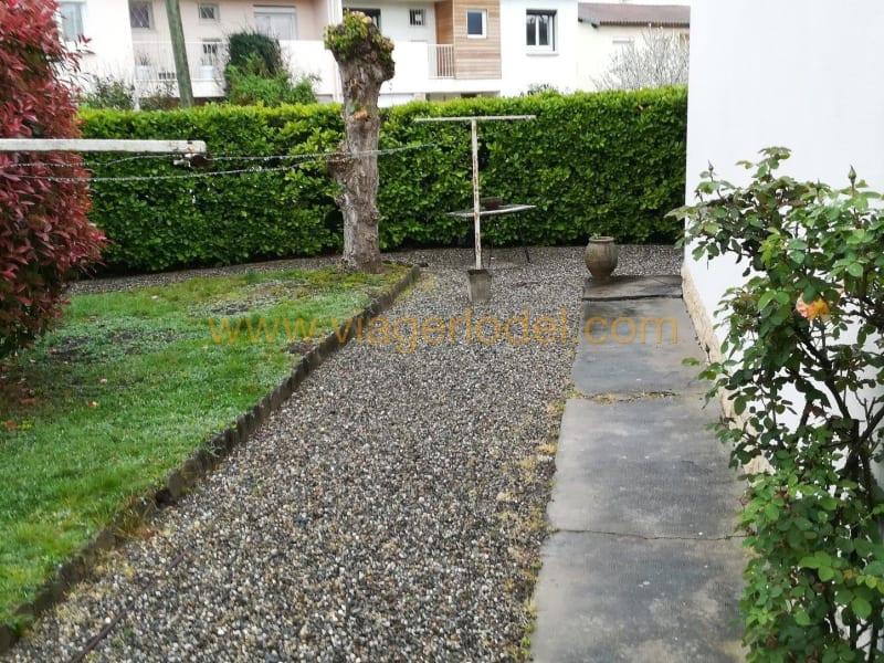 Viager maison / villa Balma 70000€ - Photo 8