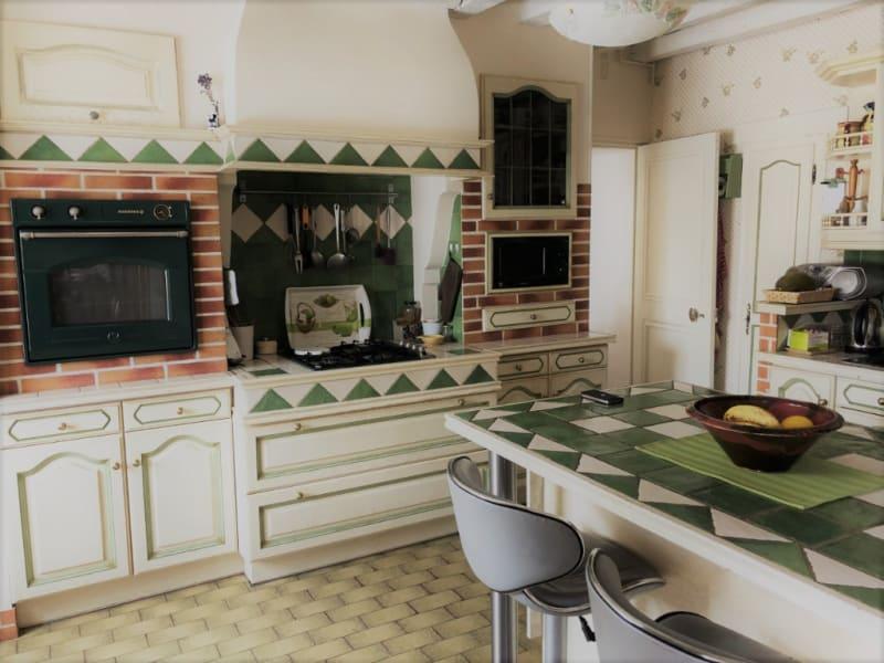 Vente maison / villa Marines 263400€ - Photo 4