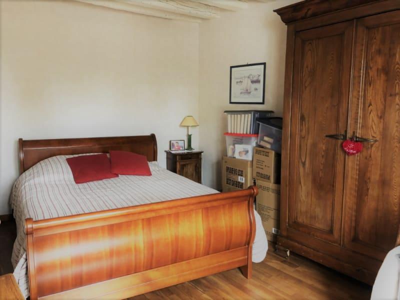Vente maison / villa Marines 263400€ - Photo 5