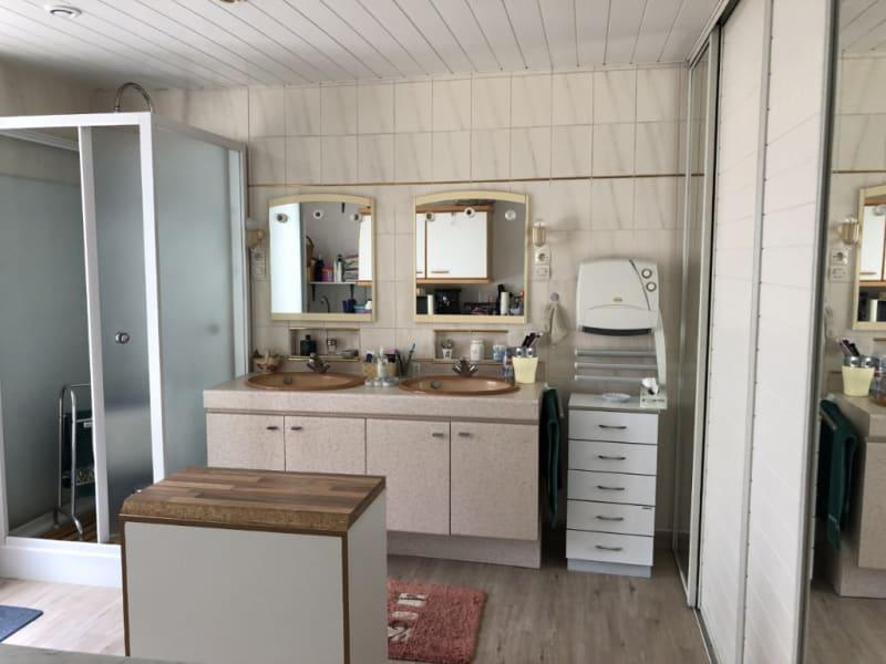 Vente maison / villa Marines 263400€ - Photo 6