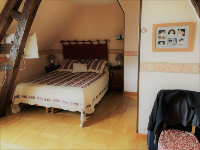 Vente maison / villa Marines 263400€ - Photo 7