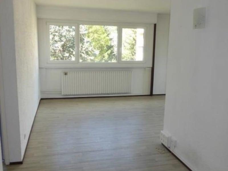 Alquiler  apartamento Ferney voltaire 950€ CC - Fotografía 2
