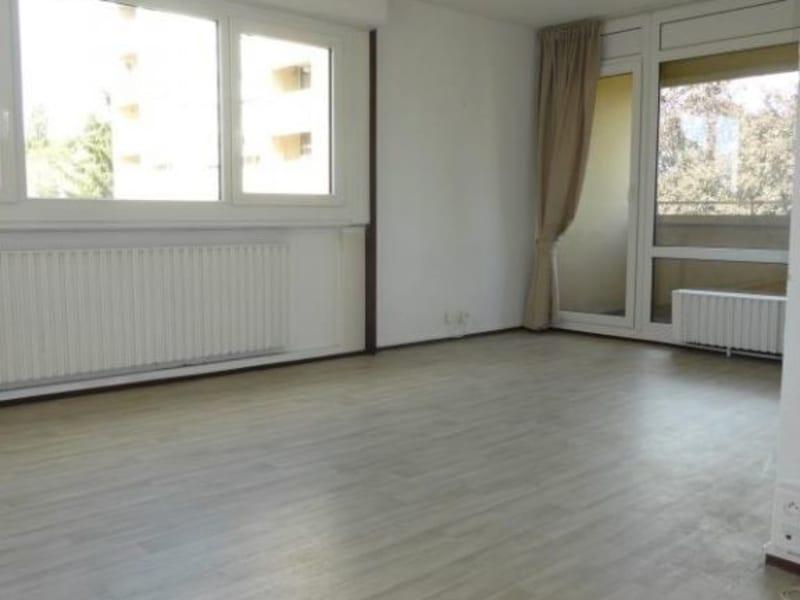 Alquiler  apartamento Ferney voltaire 950€ CC - Fotografía 3