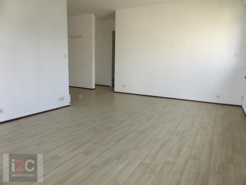 Alquiler  apartamento Ferney voltaire 950€ CC - Fotografía 4
