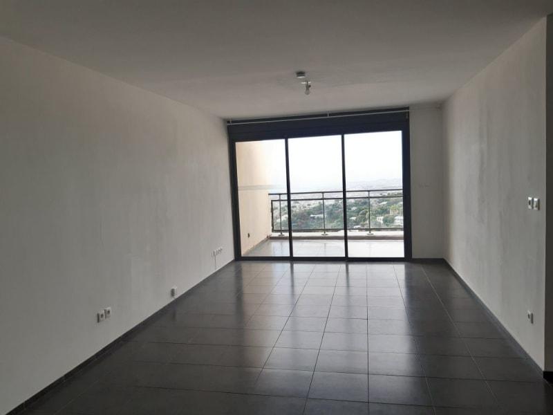 Vente appartement St denis camelias 194000€ - Photo 2