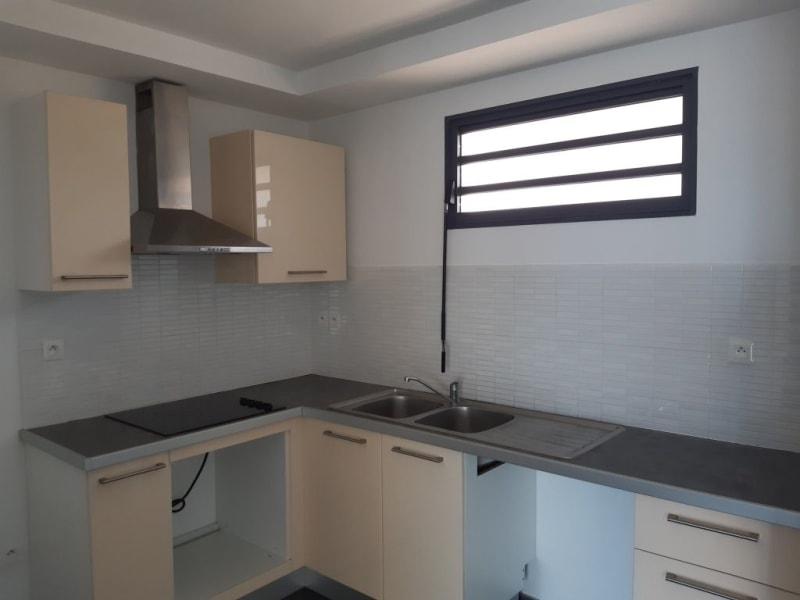 Vente appartement St denis camelias 194000€ - Photo 3