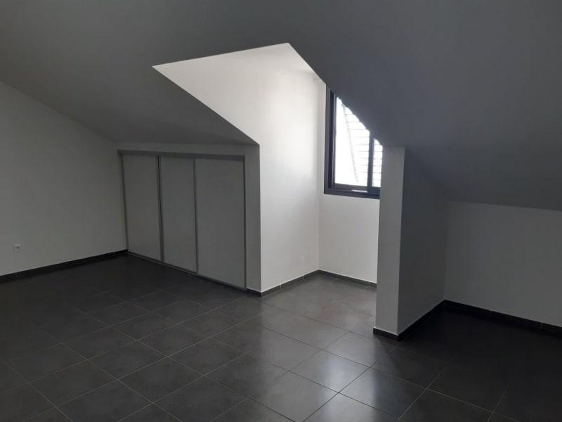 Vente appartement St denis camelias 194000€ - Photo 5
