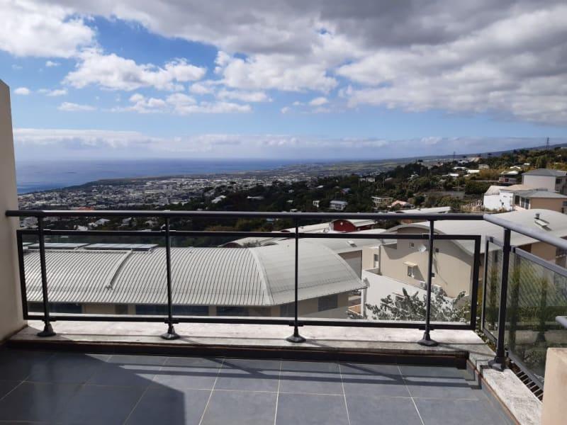 Vente appartement St denis camelias 194000€ - Photo 8
