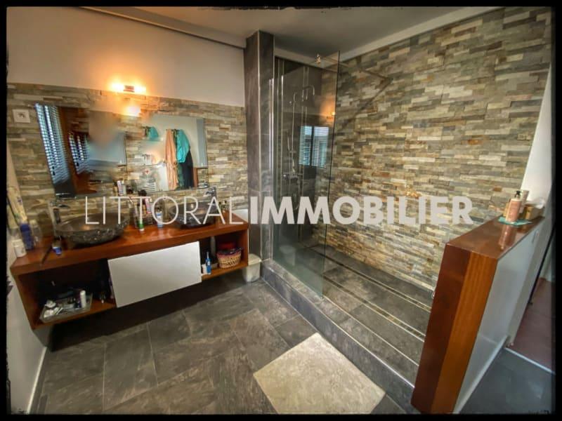 Sale house / villa Le tampon 299500€ - Picture 1