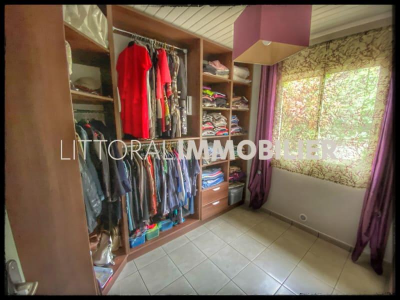 Sale house / villa Le tampon 299500€ - Picture 6