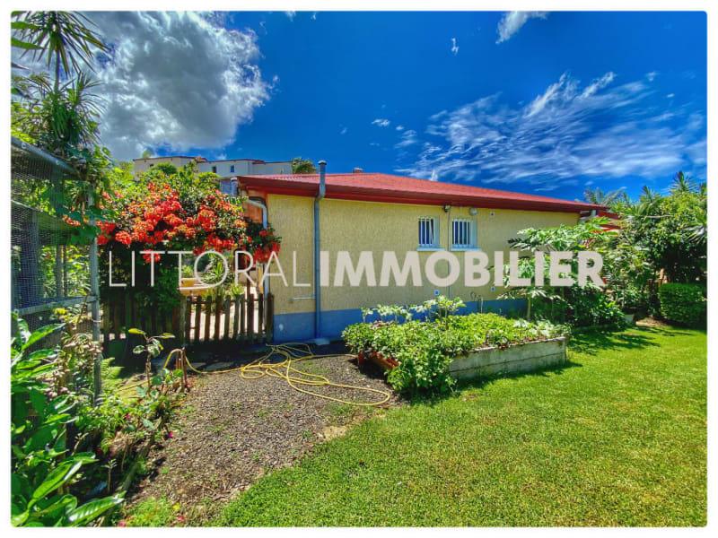 Sale house / villa Le tampon 299500€ - Picture 8