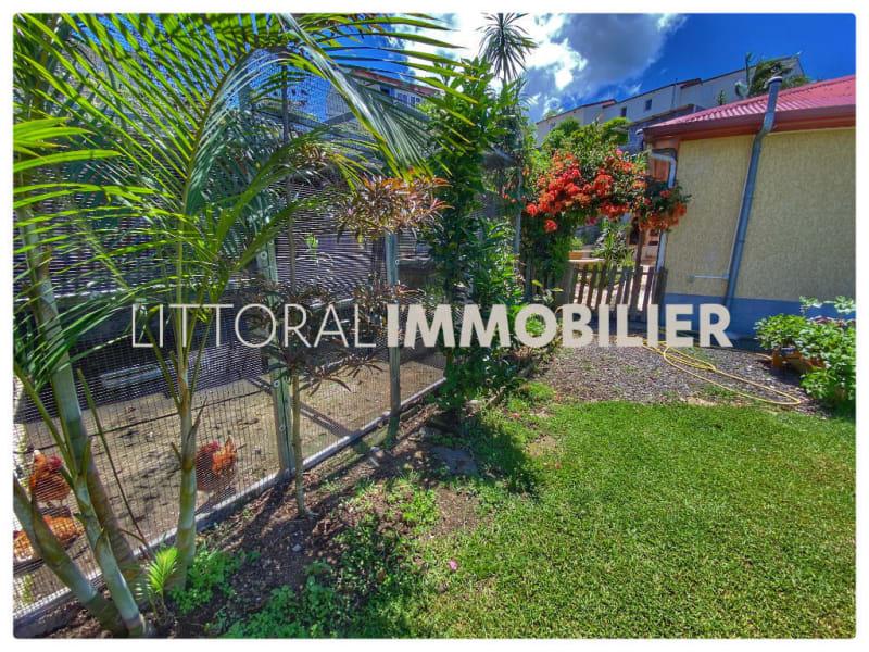 Sale house / villa Le tampon 299500€ - Picture 12