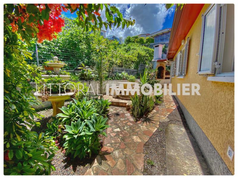 Sale house / villa Le tampon 299500€ - Picture 13