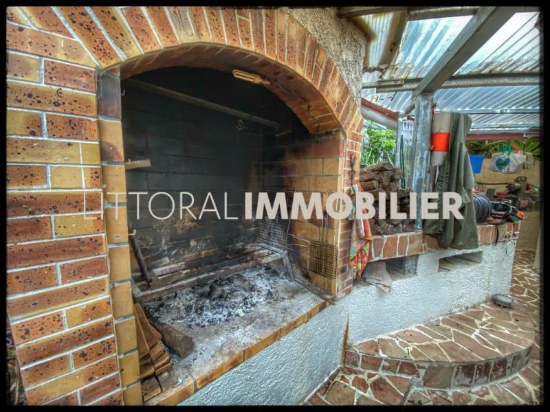 Sale house / villa Le tampon 299500€ - Picture 15