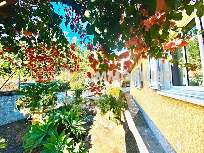 Sale house / villa Le tampon 299500€ - Picture 16