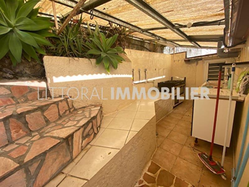 Sale house / villa Le tampon 299500€ - Picture 17
