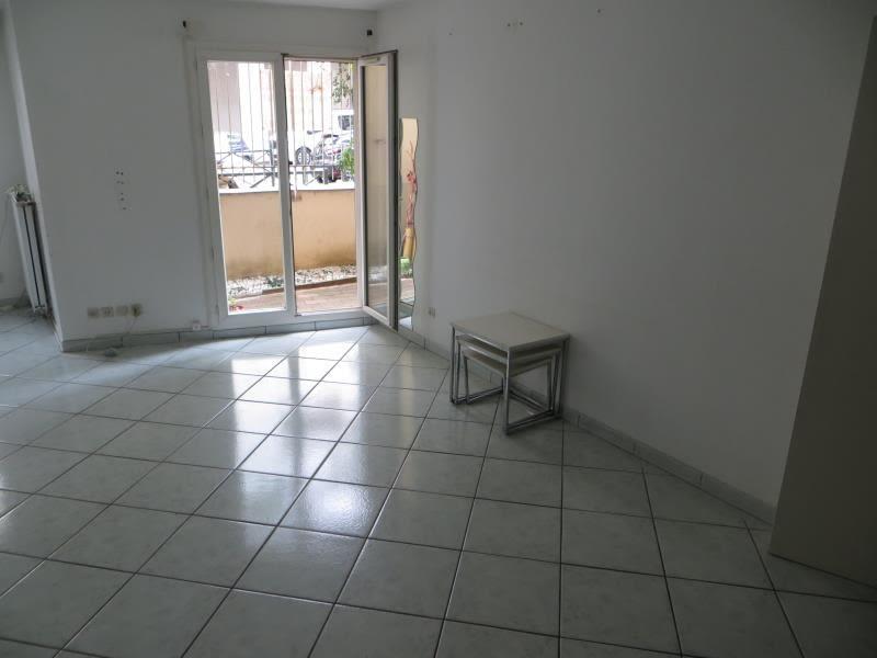 Vente appartement Clamart 475000€ - Photo 3