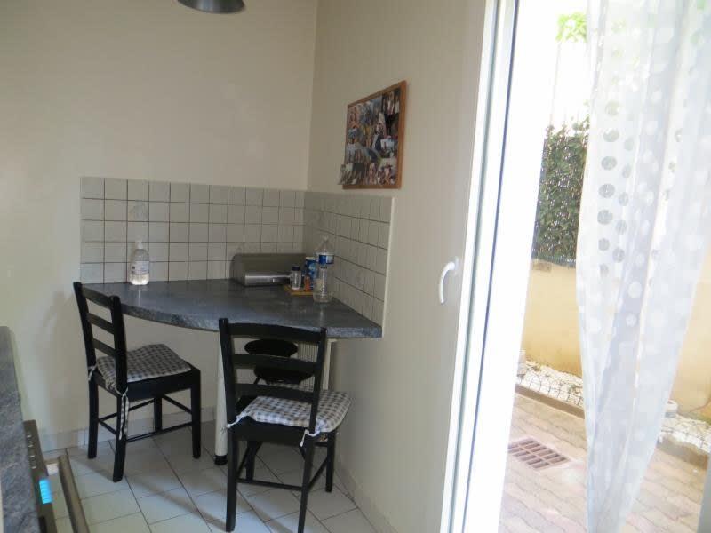 Vente appartement Clamart 475000€ - Photo 4