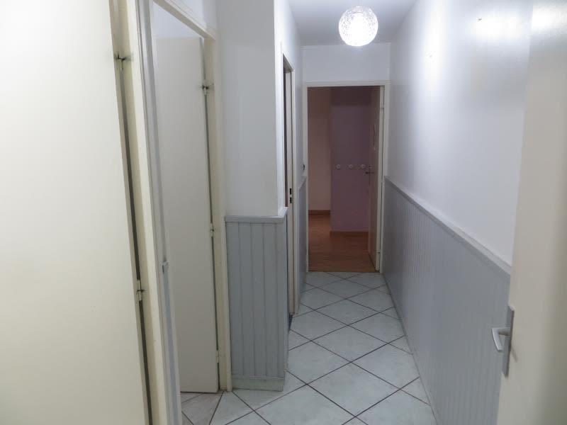 Vente appartement Clamart 475000€ - Photo 5