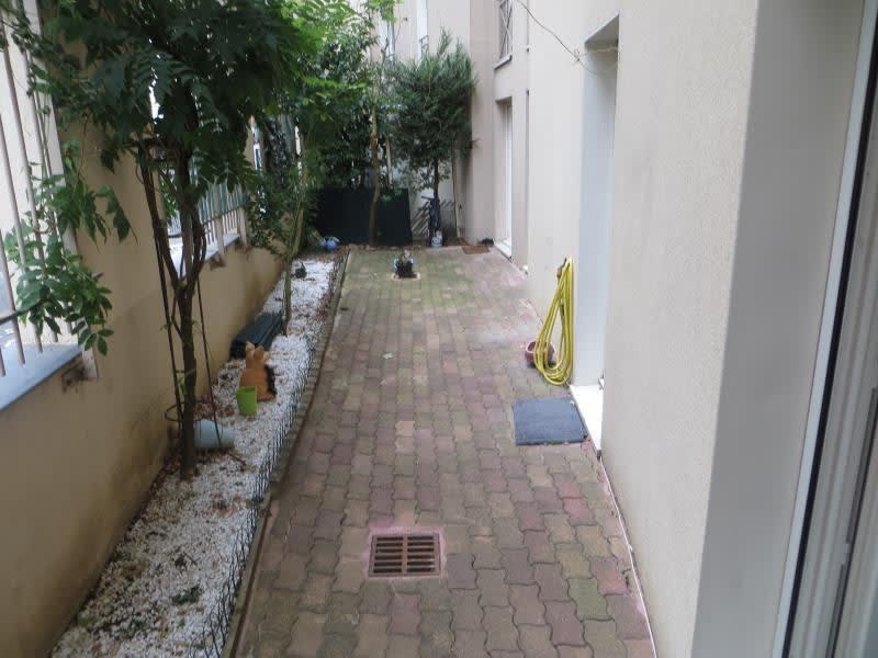 Vente appartement Clamart 475000€ - Photo 6