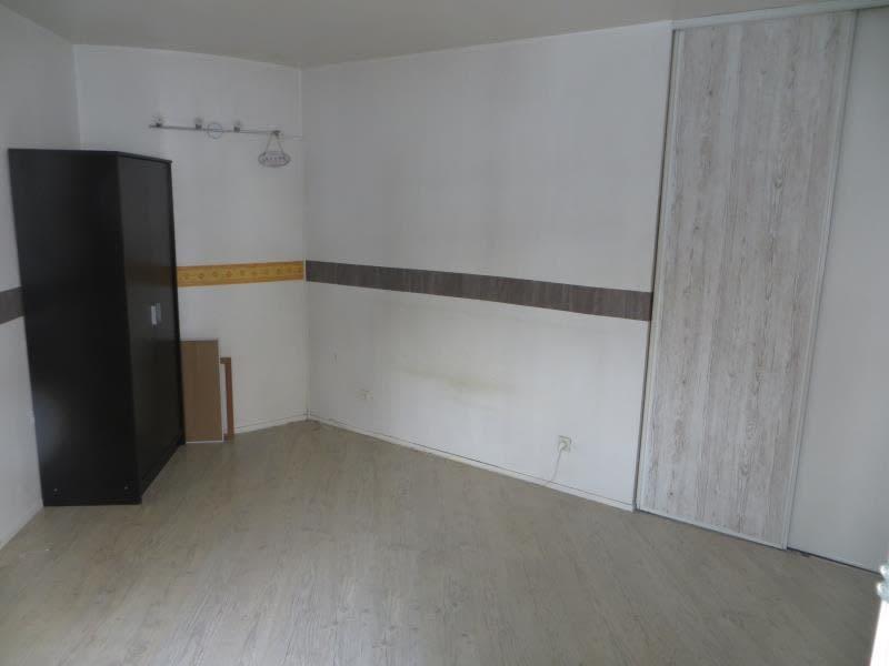 Vente appartement Clamart 475000€ - Photo 7