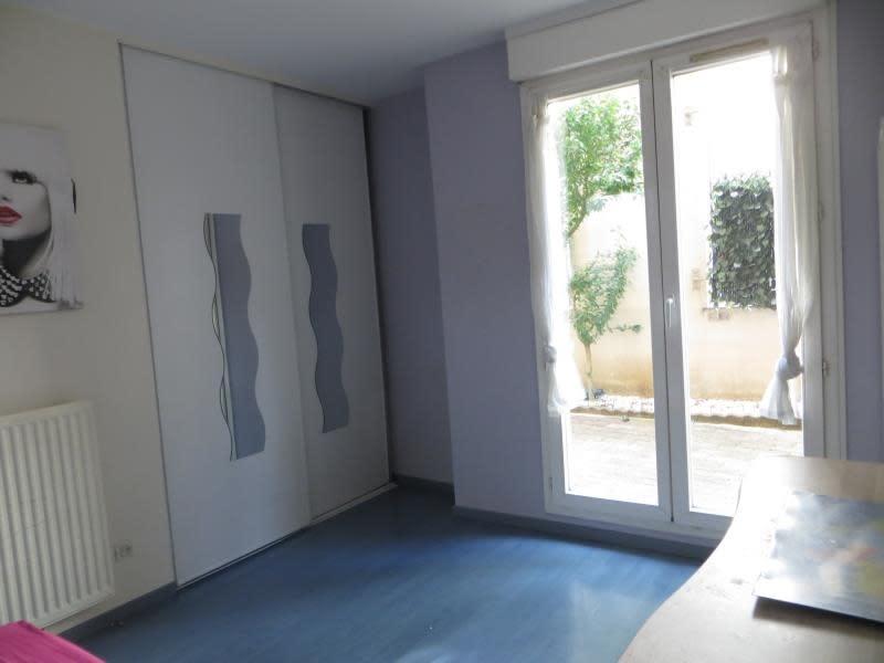 Vente appartement Clamart 475000€ - Photo 8