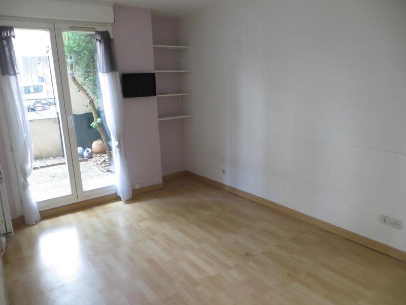 Vente appartement Clamart 475000€ - Photo 9