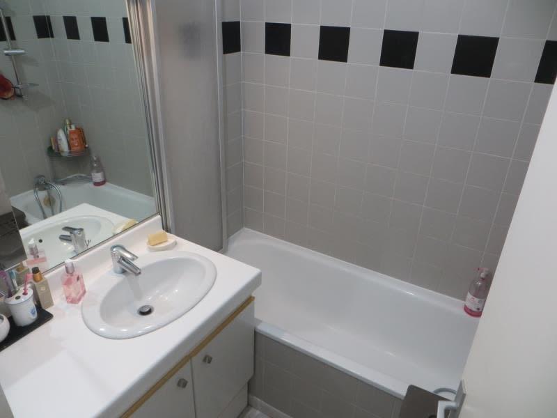 Vente appartement Clamart 475000€ - Photo 10