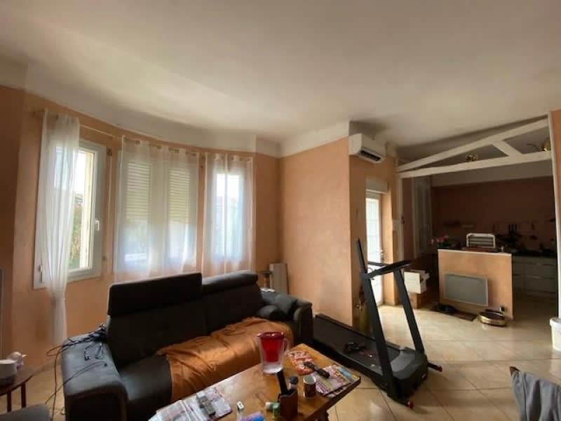 Sale house / villa Beziers 254 000€ - Picture 5