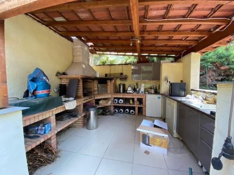 Sale house / villa Beziers 254 000€ - Picture 8