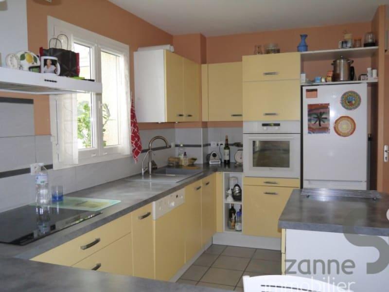 Viager maison / villa Aix-les-bains  - Photo 2