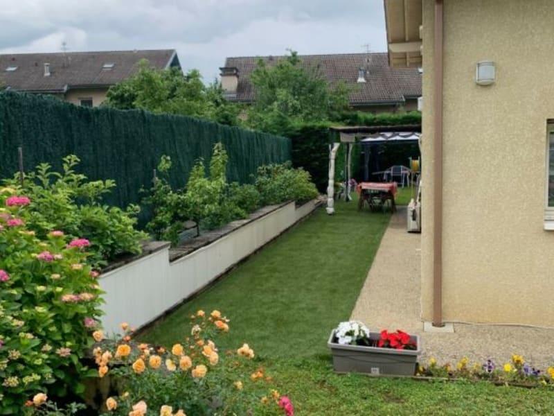 Viager maison / villa Aix-les-bains  - Photo 8