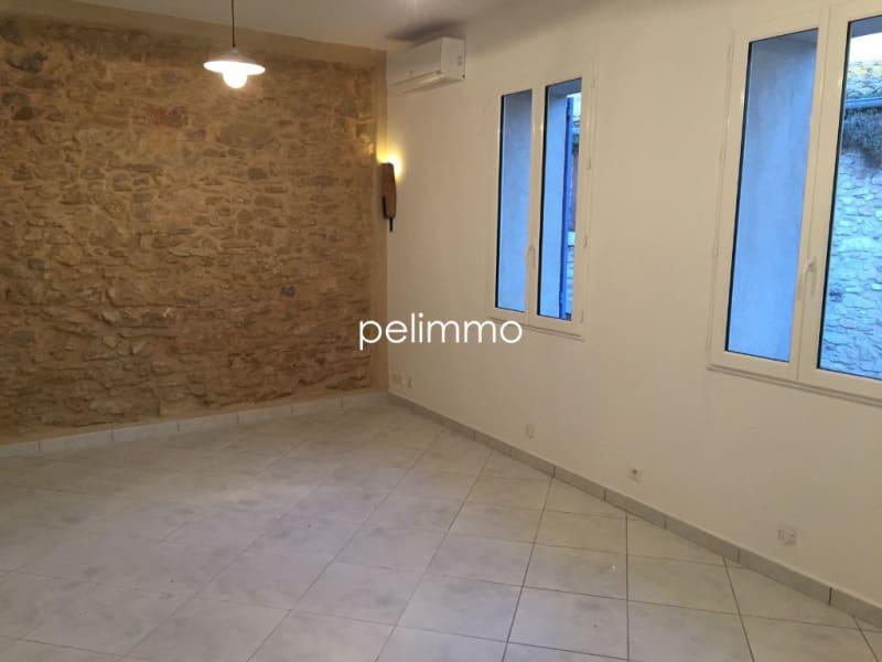 Vente maison / villa Lancon provence 340000€ - Photo 2