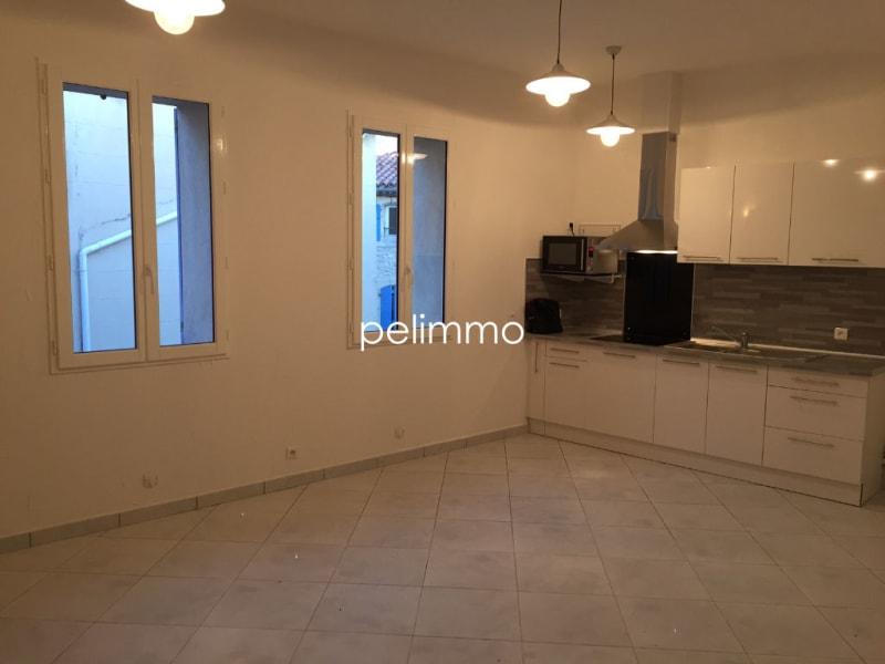 Vente maison / villa Lancon provence 340000€ - Photo 3