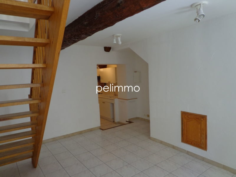 Vente maison / villa Lancon provence 340000€ - Photo 4